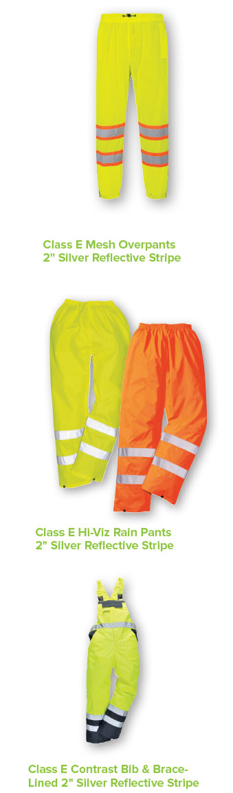 17c6c07d5df Flagging and Safety Apparel