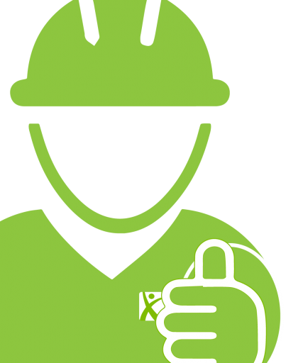 thumbs-up-worker